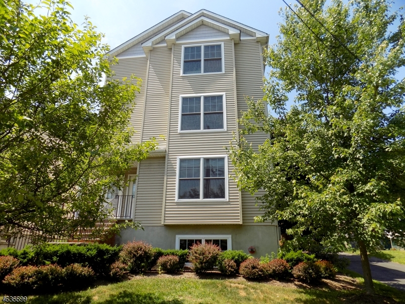69  Abbett Ave, Unit 1 Morristown Town, NJ 07960-4235