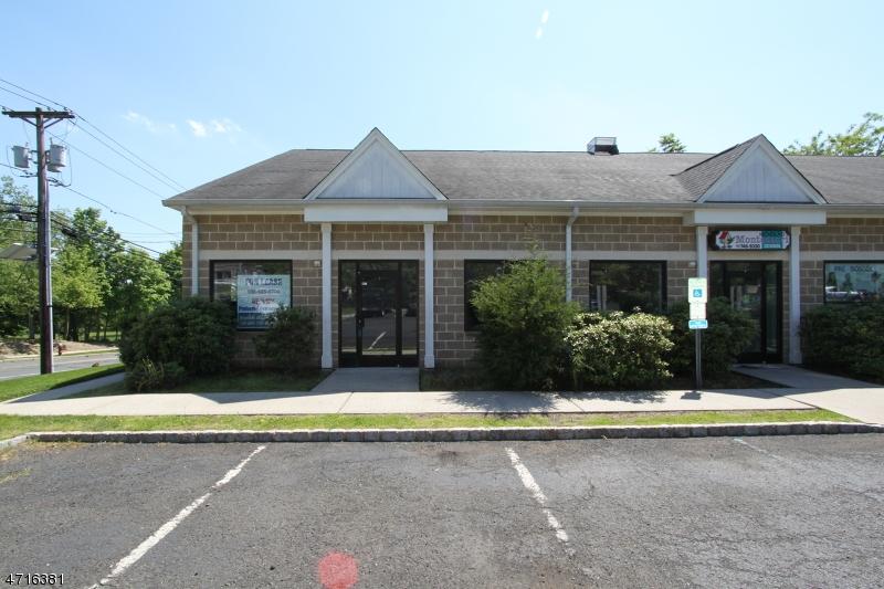817  CHIMNEY ROCK RD Bridgewater Twp, NJ 08836-2240