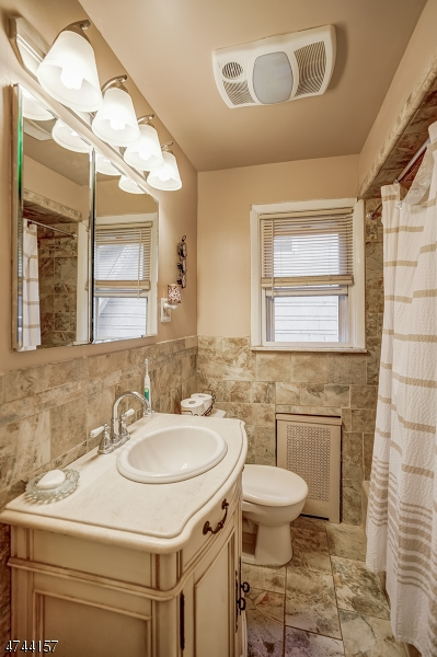 17  Oakdale Avenue Millburn Twp, NJ 07041-1912