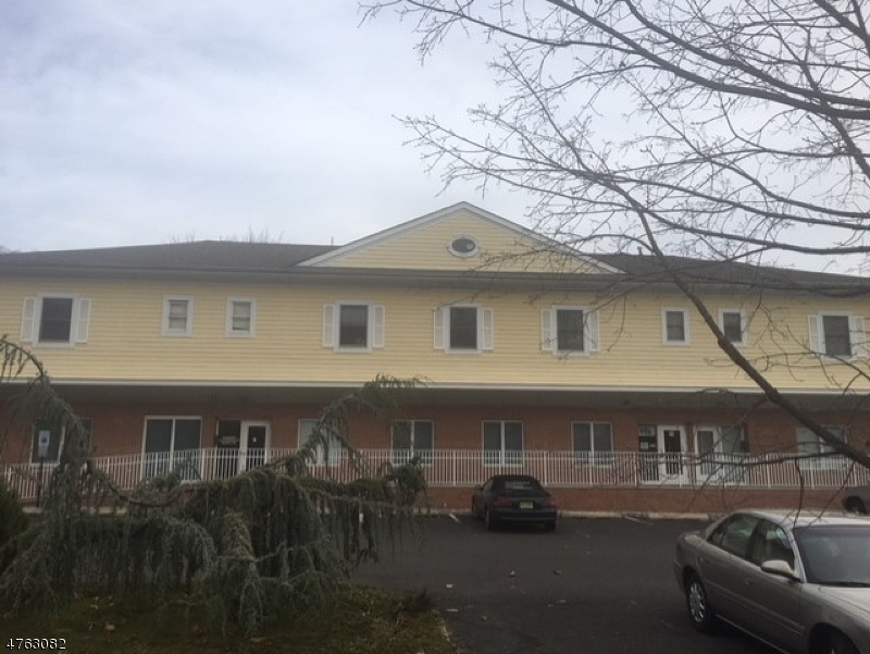 688  Somerset St  Watchung Boro, NJ 07069-4900