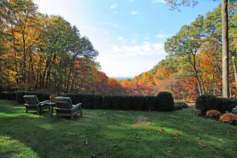 171  Pennbrook Rd Far Hills Boro, NJ 07931-2416