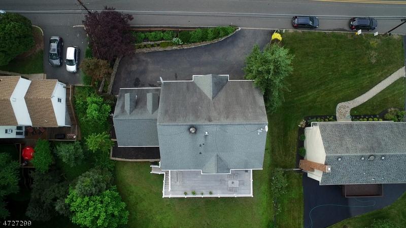 168  Western Ave Morris Twp, NJ 07960-5035