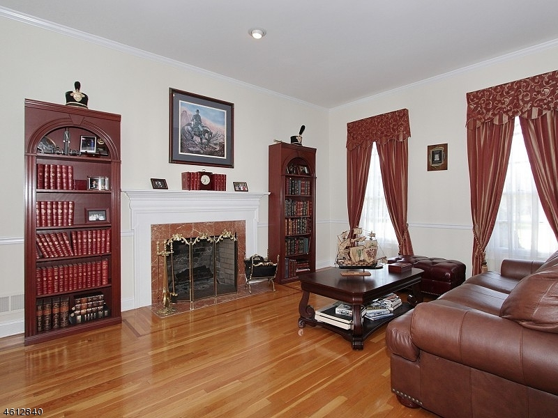 178  Liberty Corner Rd Bernards Twp, NJ 07931-3500