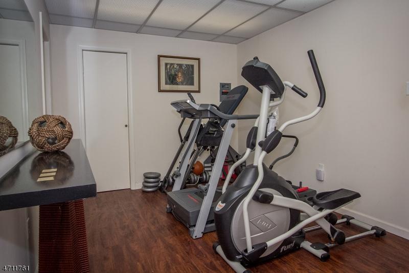 9  Glenbrook Dr Mendham Twp, NJ 07945-2306