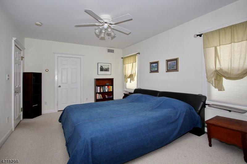 119  Mount Airy Rd Bernardsville Boro, NJ 07924-2719