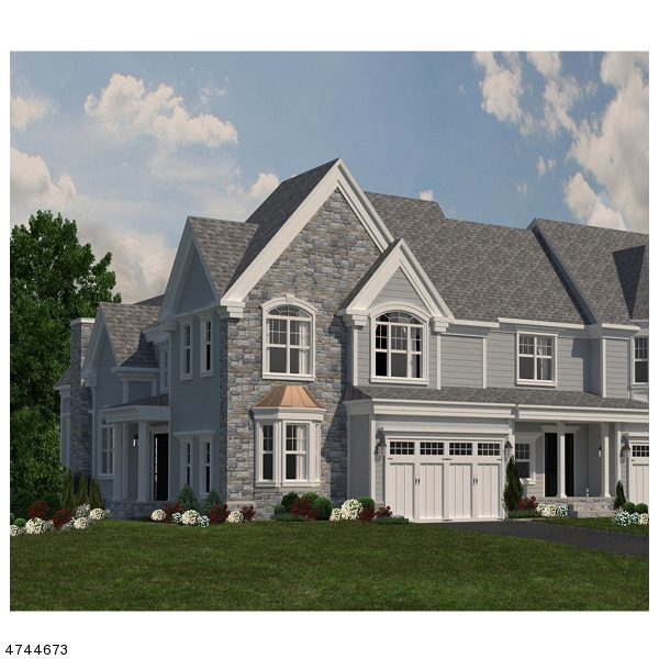 9  Park View Dr Warren Twp, NJ 07059-0
