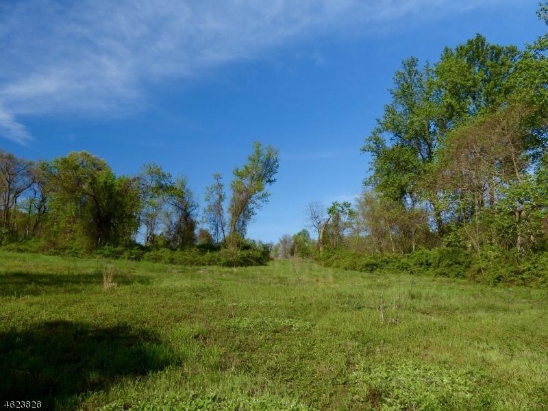 8  Preserve Lane Bernardsville Boro, NJ 07924
