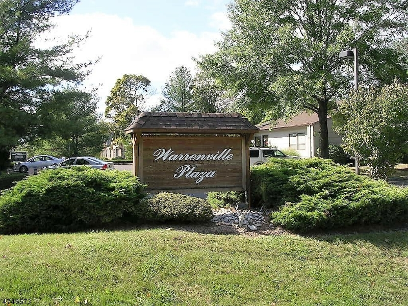 31W  Mountain Blvd Warren Twp, NJ 07059-5611