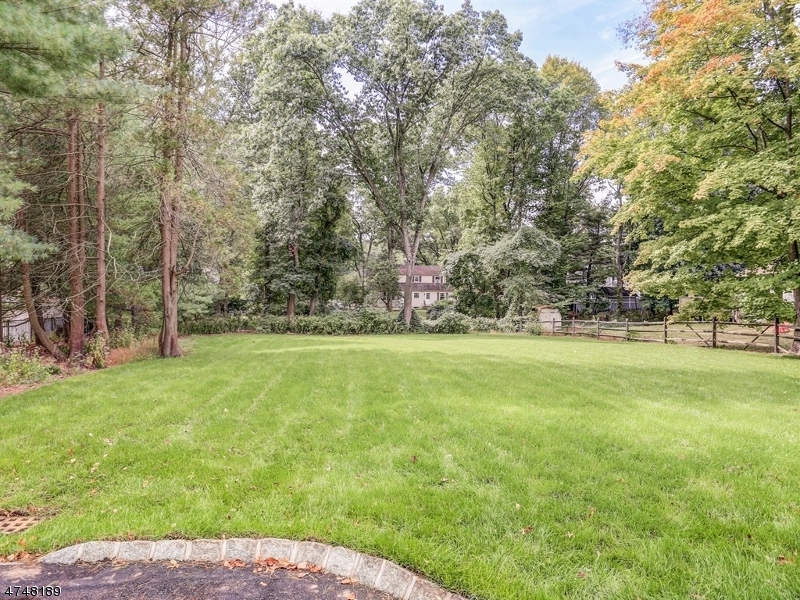 11  Whitman Dr Chatham Twp, NJ 07928-1711