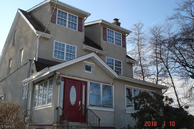 207  E Hanover Ave Morris Twp, NJ 07960-4018