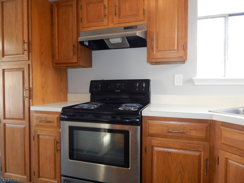 16  Cedar Ct Bedminster Twp, NJ 07921-1653
