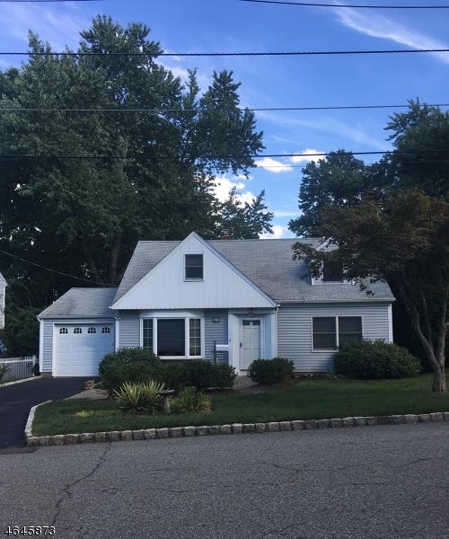 37  Kensington Rd Madison Boro, NJ 07940-2318
