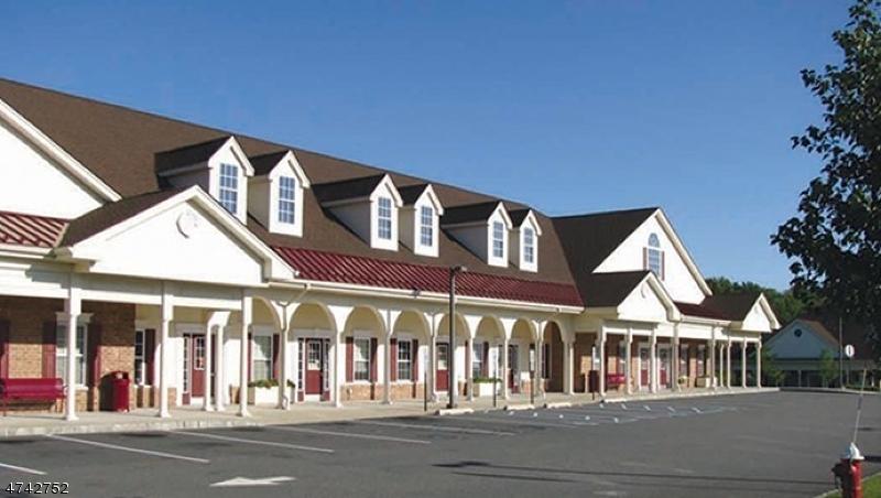 390  Amwell Rd Hillsborough Twp, NJ 08844-1225