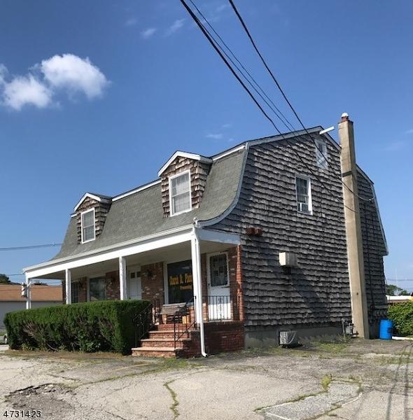 5  Church St Vernon Twp, NJ 07462-2100