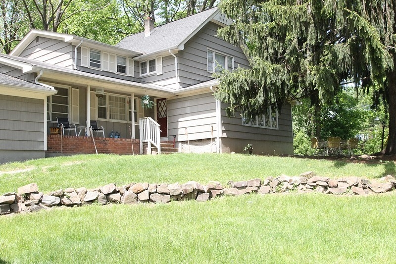 173  Pine Brook Road Montville Twp., NJ 07045-9694