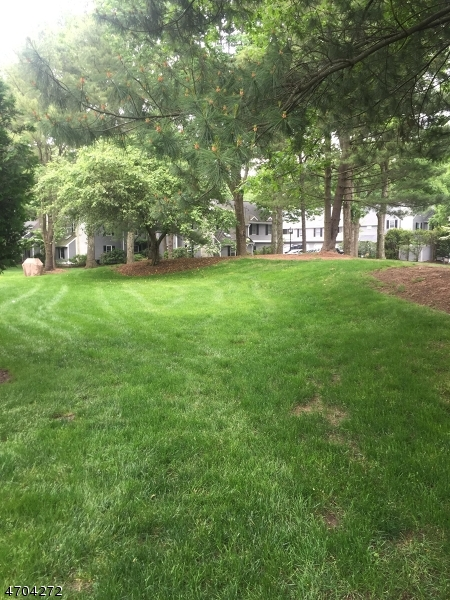 102  Countryside Dr Bernards Twp, NJ 07920-2035