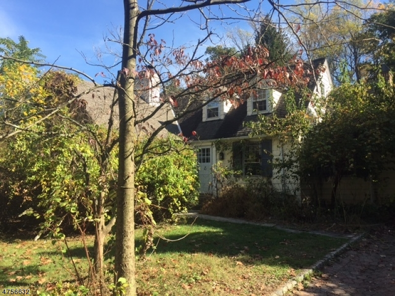 10  Great Hills Ter Millburn Twp, NJ 07078-1340