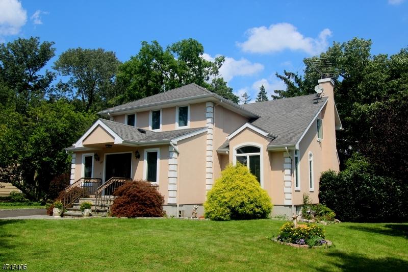 34  Fairfield Ave Warren Twp, NJ 07059-5756