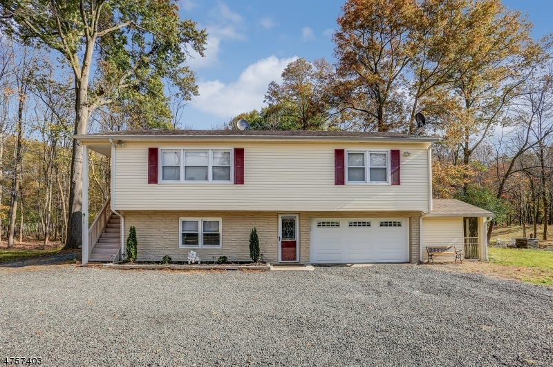 188  Stirling Rd Warren Twp, NJ 07059-5222