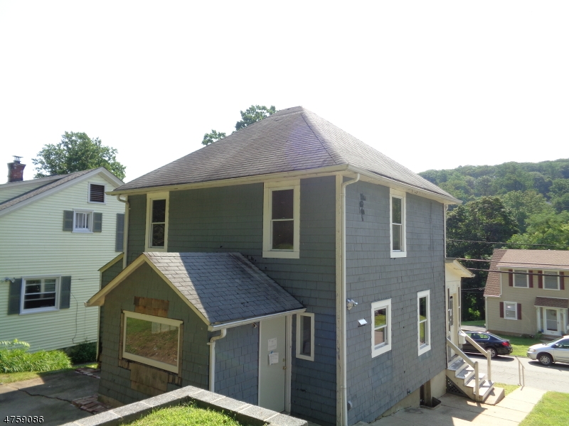 13  Fairview Pl Morris Twp, NJ 07960-5078