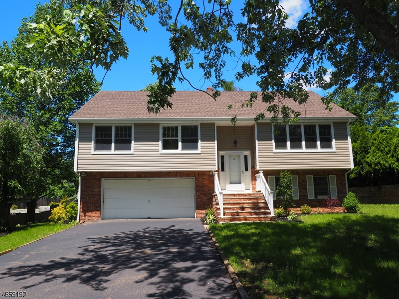 3  Rachael Ave Madison Boro, NJ 07940-2415
