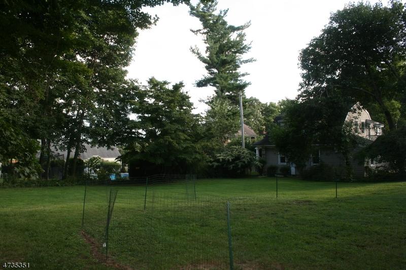 33  Highview Ave Bernardsville Boro, NJ 07924-1826