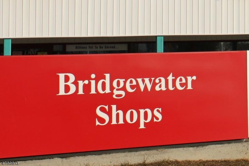1300  PRINCE RODGERS AVE Bridgewater Twp, NJ 08807