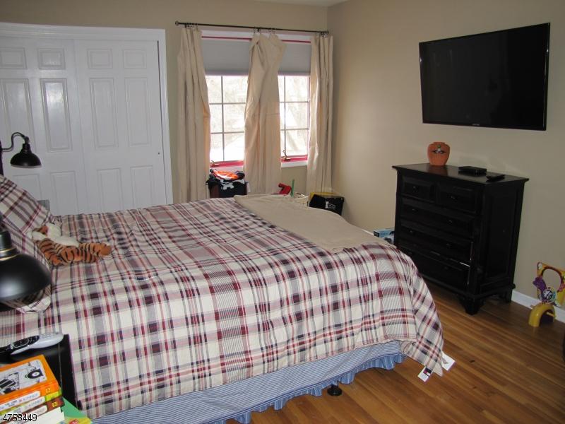 12  Shelley Place Morris Twp, NJ 07960-5815
