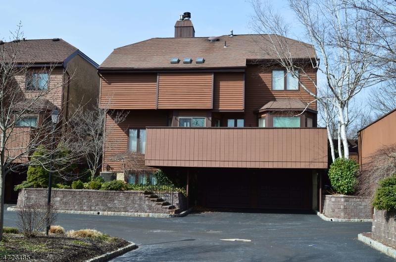 8  Amelia Court Madison Boro, NJ 07940-2573