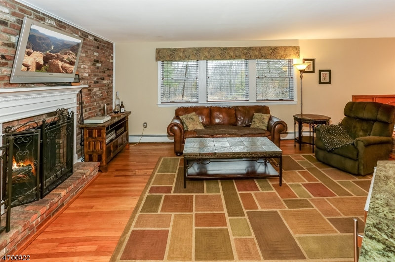 12  OLD BROOKSIDE RD Mendham Twp, NJ 07869
