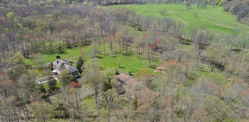 98  Spring Hollow Rd Far Hills Boro, NJ 07931-2401