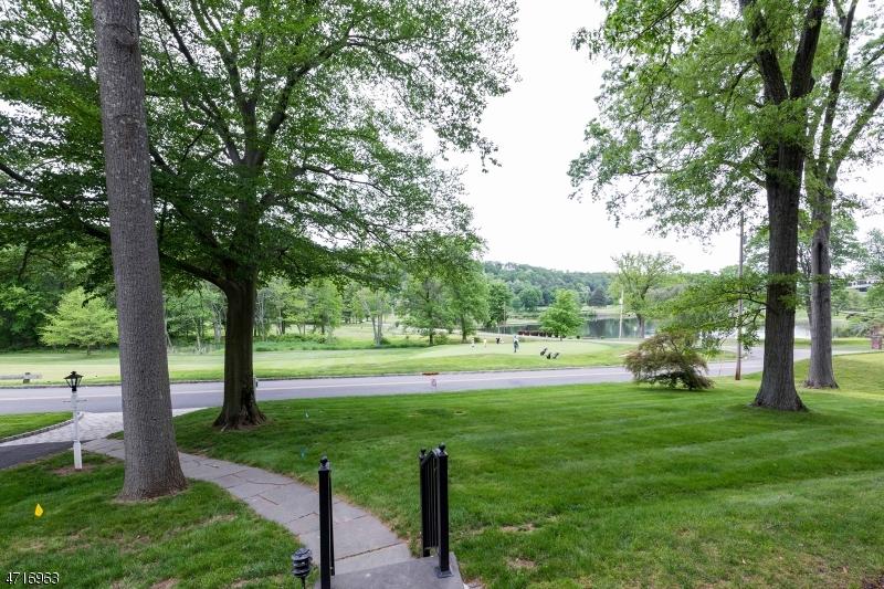 1  Spring Brook Rd Morris Twp, NJ 07960-6318
