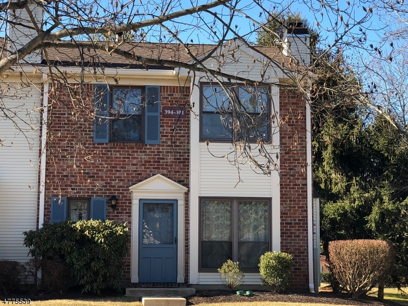 401  Penns Way Bernards Twp, NJ 07920-3064