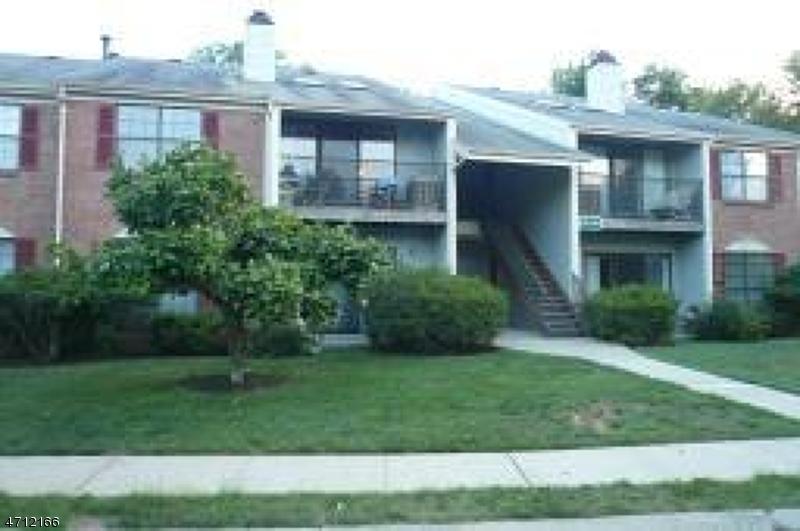 189  Irving Pl Bernards Twp, NJ 07920-3083