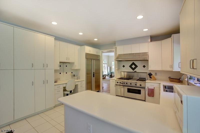 19  Silverbrook Rd Harding Twp, NJ 07960-8015