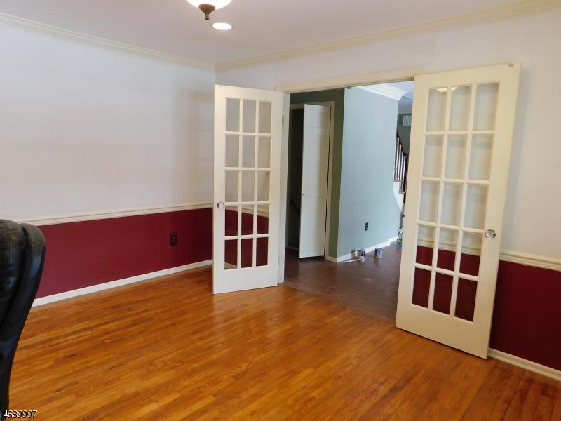 1  Ogden Rd Mendham Boro, NJ 07945-1811