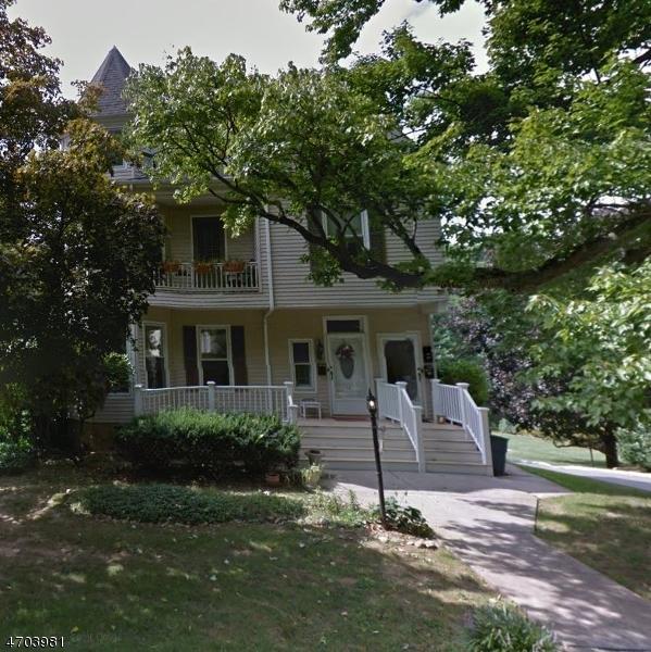 14  Anderson Hill Rd Bernardsville Boro, NJ 07924-2319
