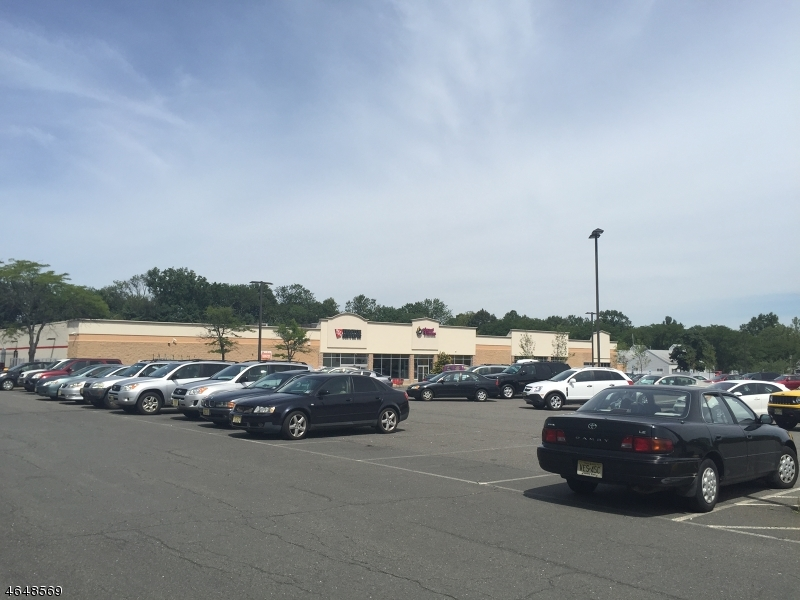 256  US Highway 206 Hillsborough Twp, NJ 08844-4639
