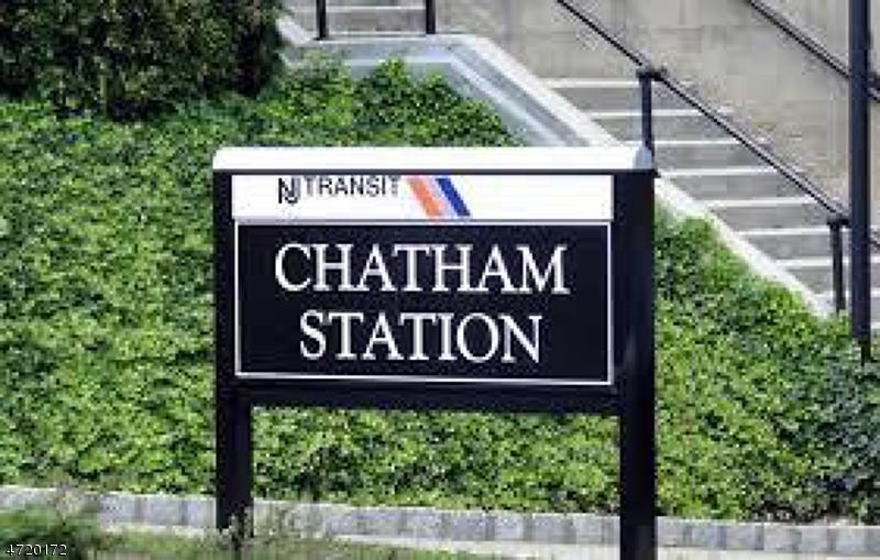 352  Shunpike Rd Chatham Twp, NJ 07928-1659