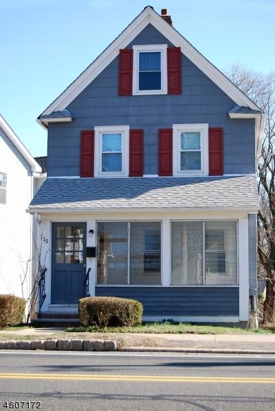 115  Park Ave Madison Boro, NJ 07940-1525