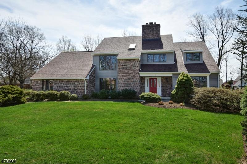 51  Chateau Thierry Ave Madison Boro, NJ 07940-1142