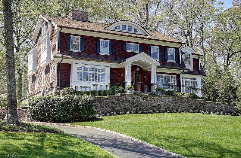 49  Pomeroy Rd Madison Boro, NJ 07940-2638