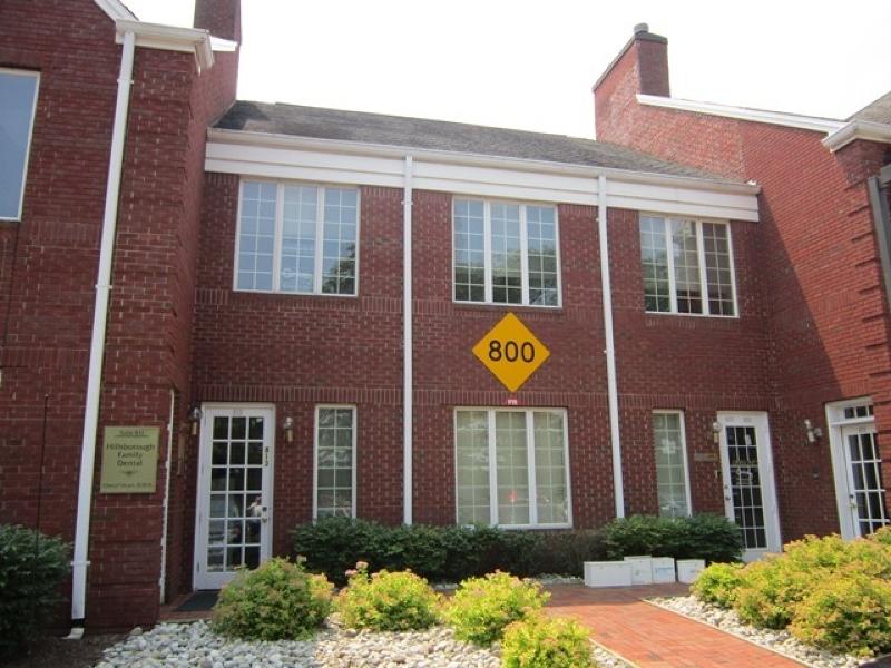 821-824  Courtyard Dr Hillsborough Twp, NJ 08844-4258