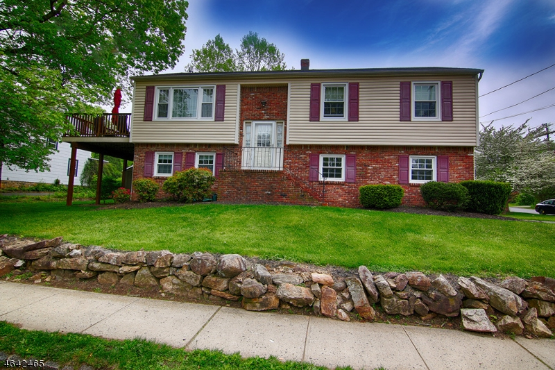 2  Highview Ave Bernardsville Boro, NJ 07924-1804