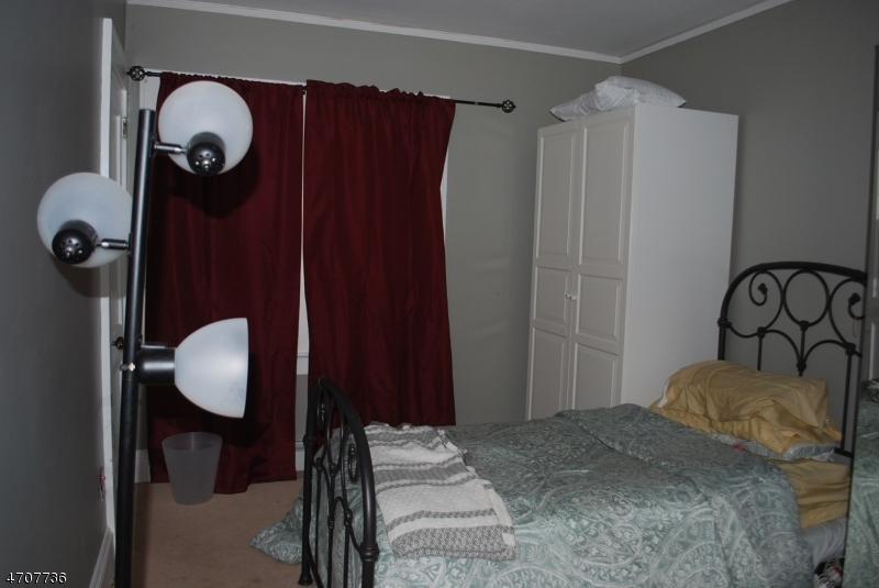 146  Central Avenue Madison Boro, NJ 07940-1609