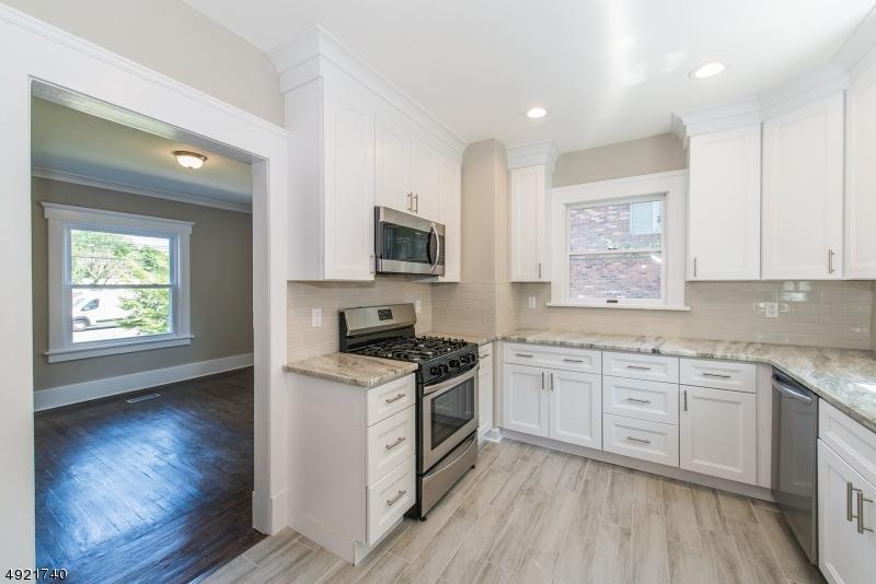 127 E Lindsley Rd, Cedar Grove, NJ, New Jersey 07009 ...