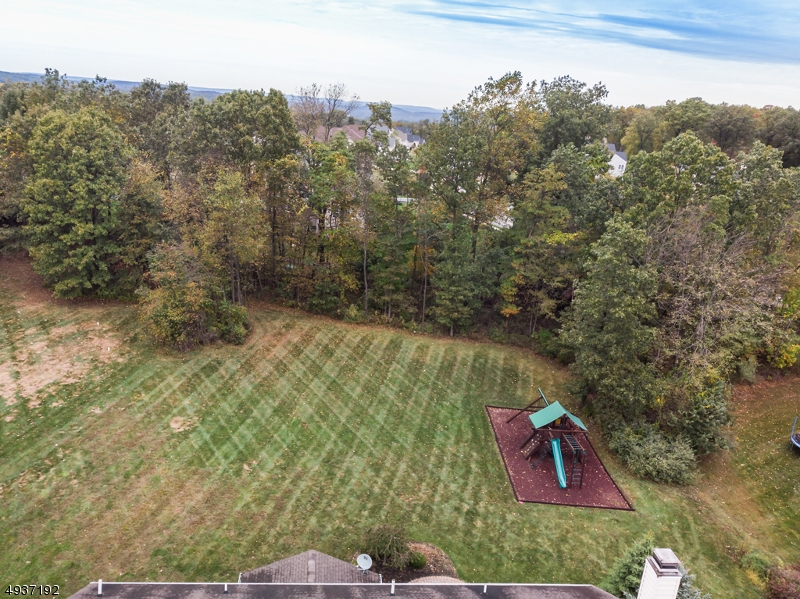 Get ready to entertain in this awesome level lot with lots of room for a pool!