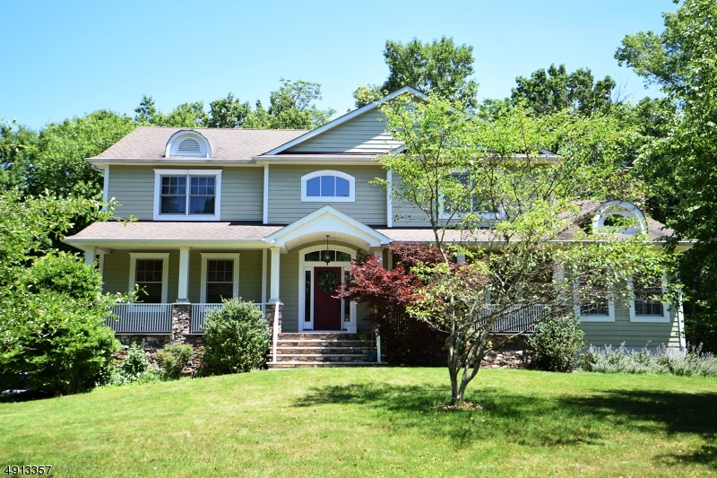 Similar to the plans for this property, with customization by the lucky buyer.