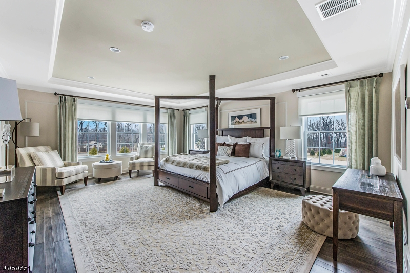 This photo is of a model home, this is not the actual home for sale, model home has been outfitted with designer selections and upgrades. Please see onsite sales consultant for actual home for sale.