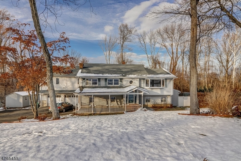 Wonderful tree-lined street, public water and sewer, cozy covered front porch, vinyl siding, roof 6 yrs old